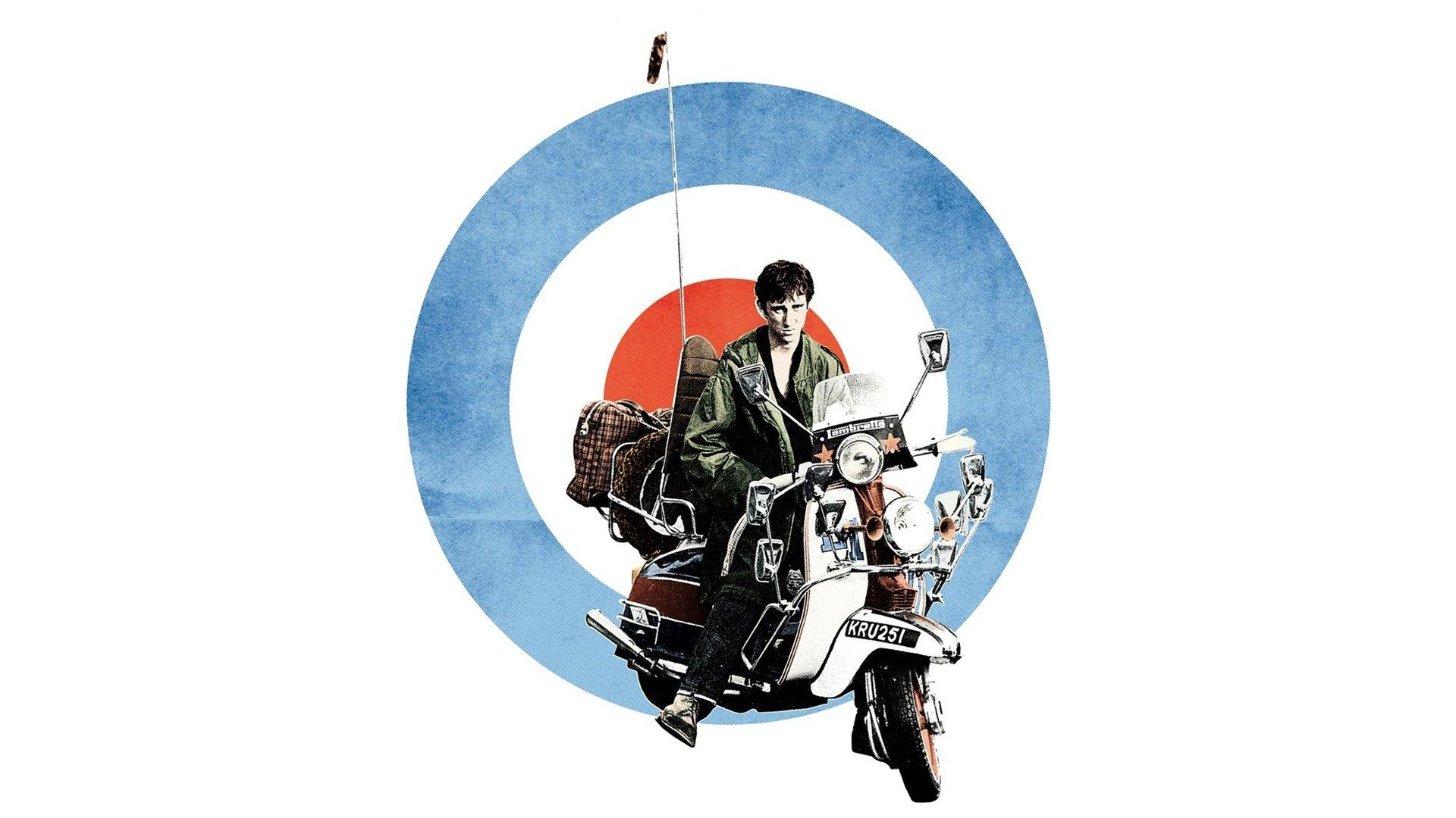 Quadrophenia Full Hd Wallpaper And Background | 1920X1080 | Id:810046 intended for Quadrophenia Wall Art
