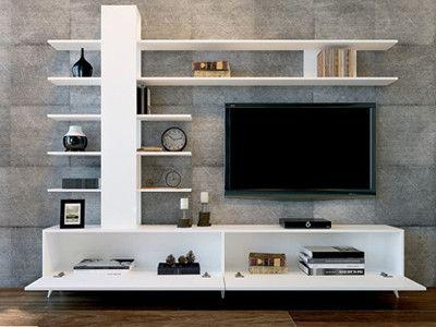 Quality Large Tv Cabinet (View 17 of 20)