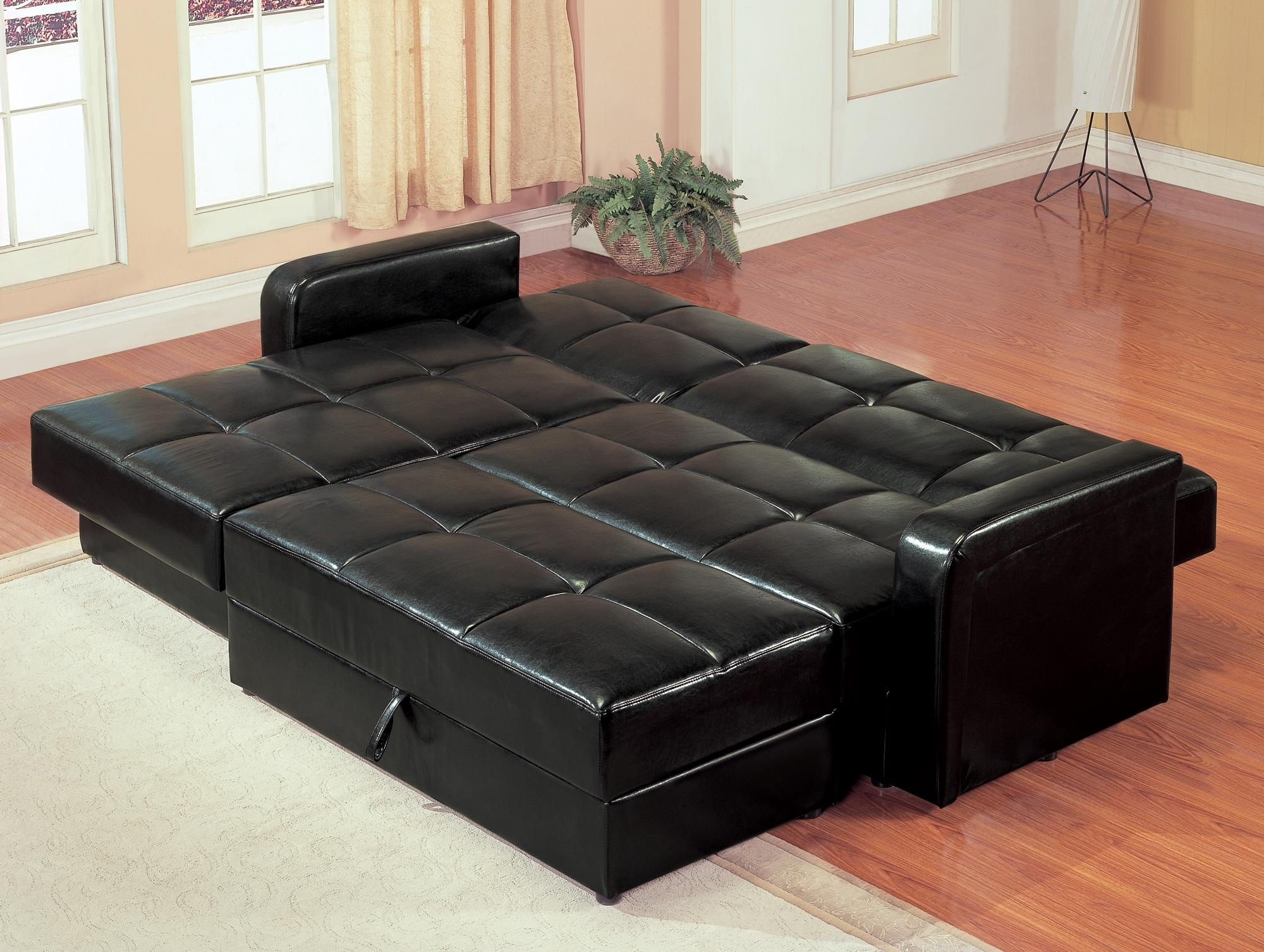 Queen Sofa Bed – Helpformycredit for Sofa Beds Queen
