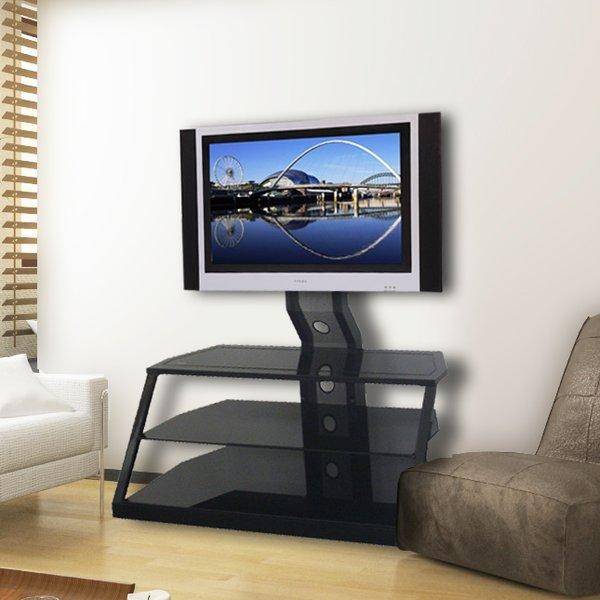 Featured Image of Cordoba Tv Stands