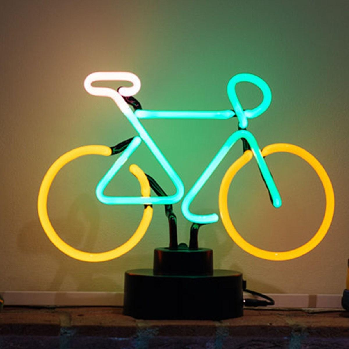 Remember This Before Buying Wall Neon Lights | Warisan Lighting Pertaining To Neon Light Wall Art (Image 9 of 20)
