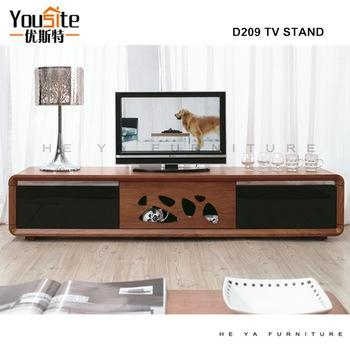 Retro Furniture Funky Tv Stand,design Corner Tv Table – Buy Design Throughout Latest Funky Tv Stands (View 7 of 29)