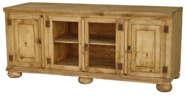 Rustic Furniture – Lg (Image 8 of 20)
