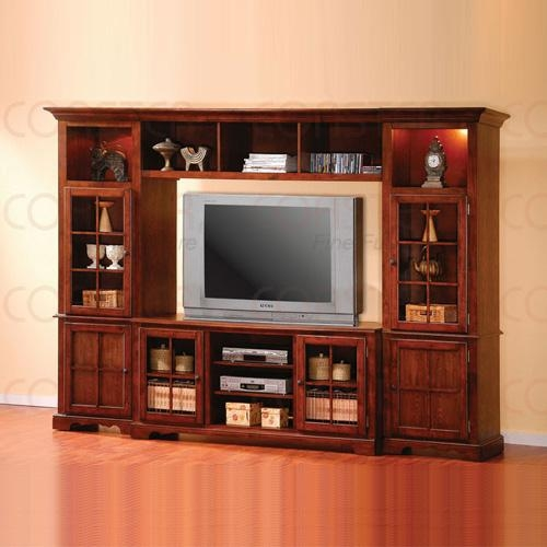 Santa Clara Furniture Store, San Jose Furniture Store, Sunnyvale Within Most Recent Tv Stand Wall Units (View 20 of 20)