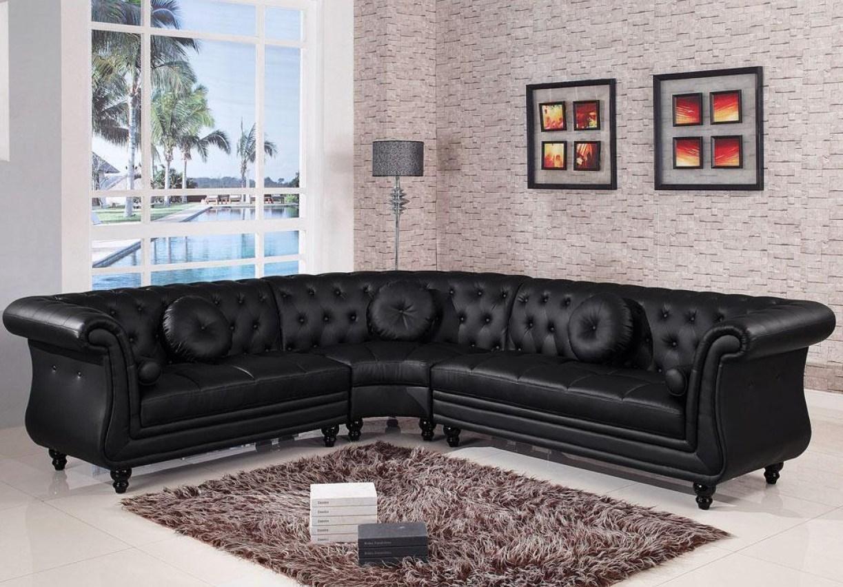 Satisfactory Corner Sofa No Arms Tags : Corner Sofa Settee Sofa In 2X2 Corner Sofas (View 20 of 21)
