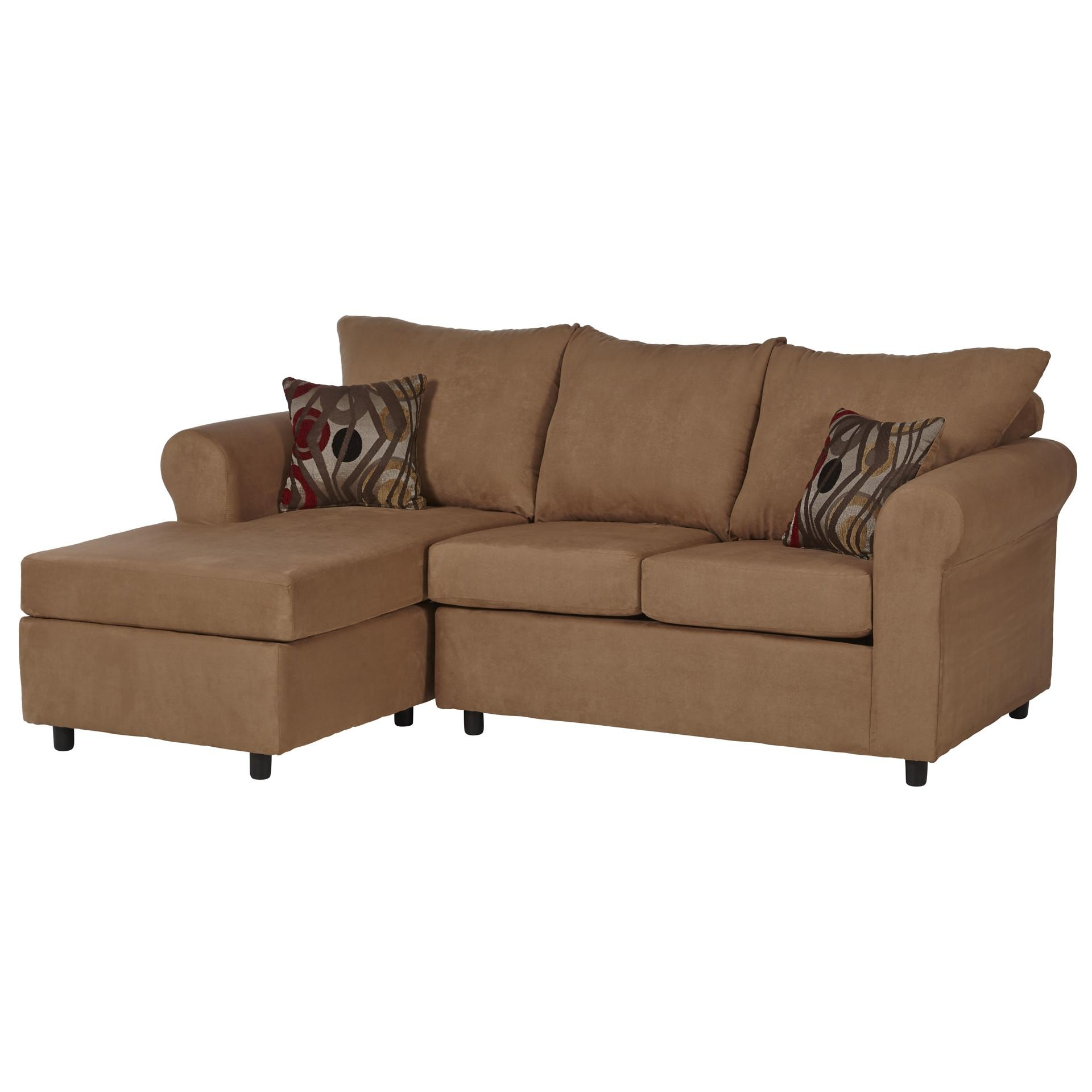 Sectional Sofa Design : Sectional Pit Sofa Small Motif Pillows For Pit Sofas (View 18 of 20)
