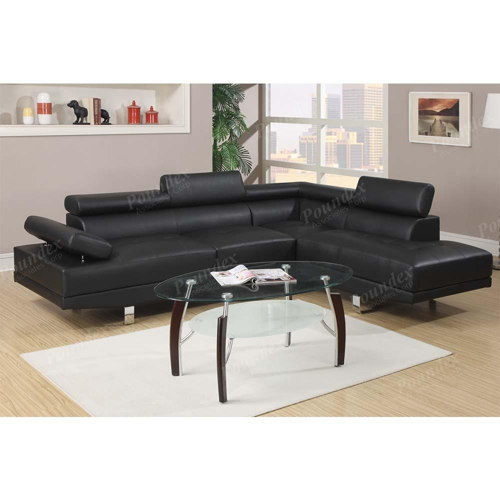 Sectional Sofas Under 600 53 With Sectional Sofas Under 600 For Sectional Sofas Under  (Image 13 of 20)