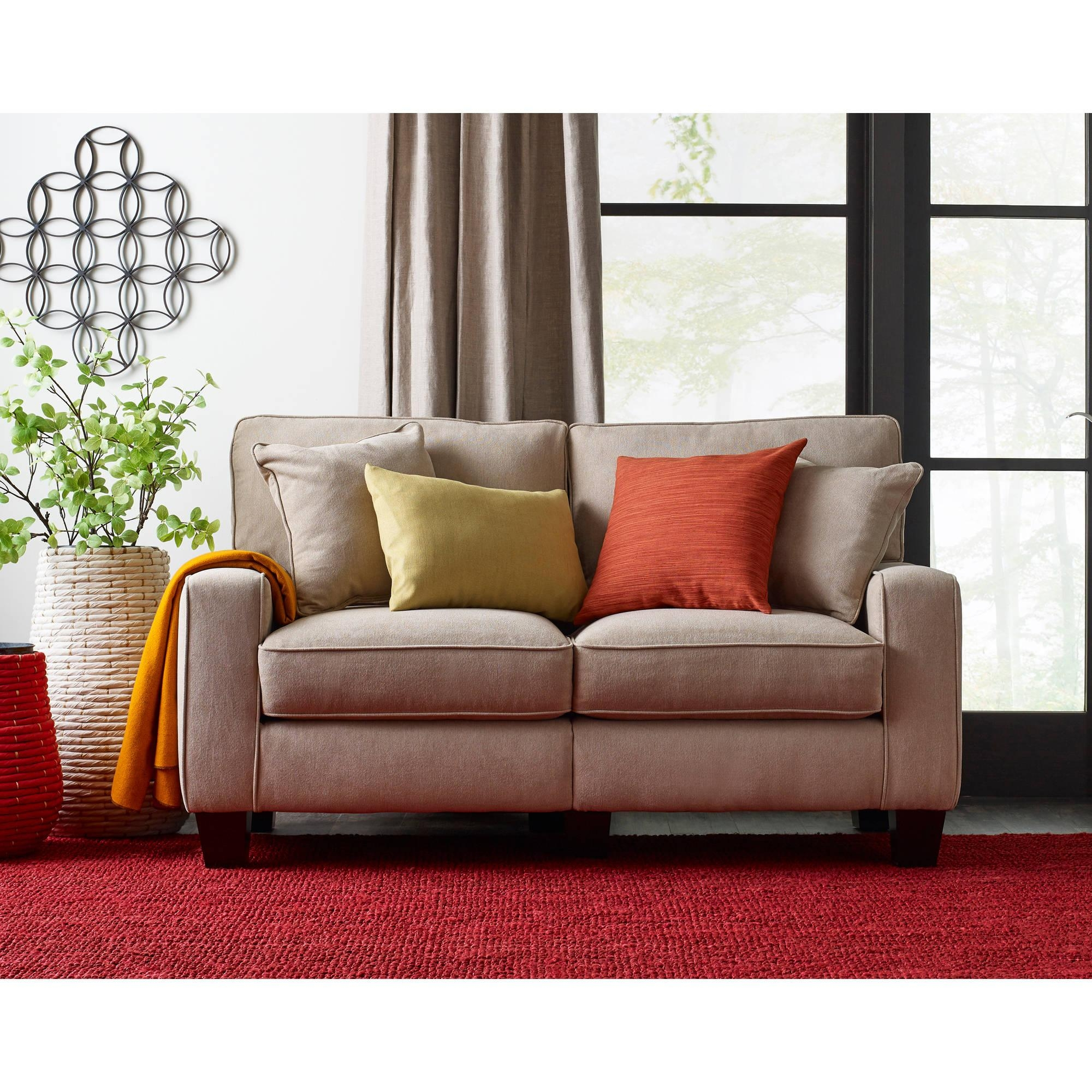 Sectional Sofas Under 600 | Centerfieldbar For Sectional Sofas Under (View 11 of 20)