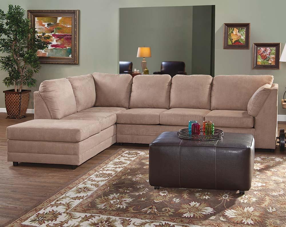 Sectional Sofas Under 600 – Leather Sofas Within Sectional Sofas Under (View 15 of 20)