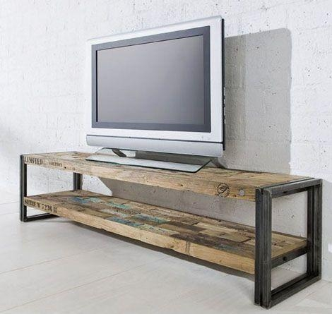 Featured Photo of Sleek Tv Stands