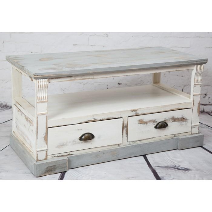 Featured Image of Shabby Chic Tv Cabinets