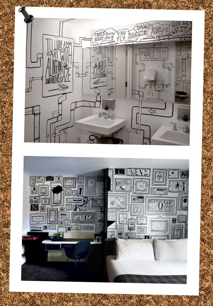 Sharpie Ing Goodness – Restockit In Sharpie Wall Art (Image 16 of 20)