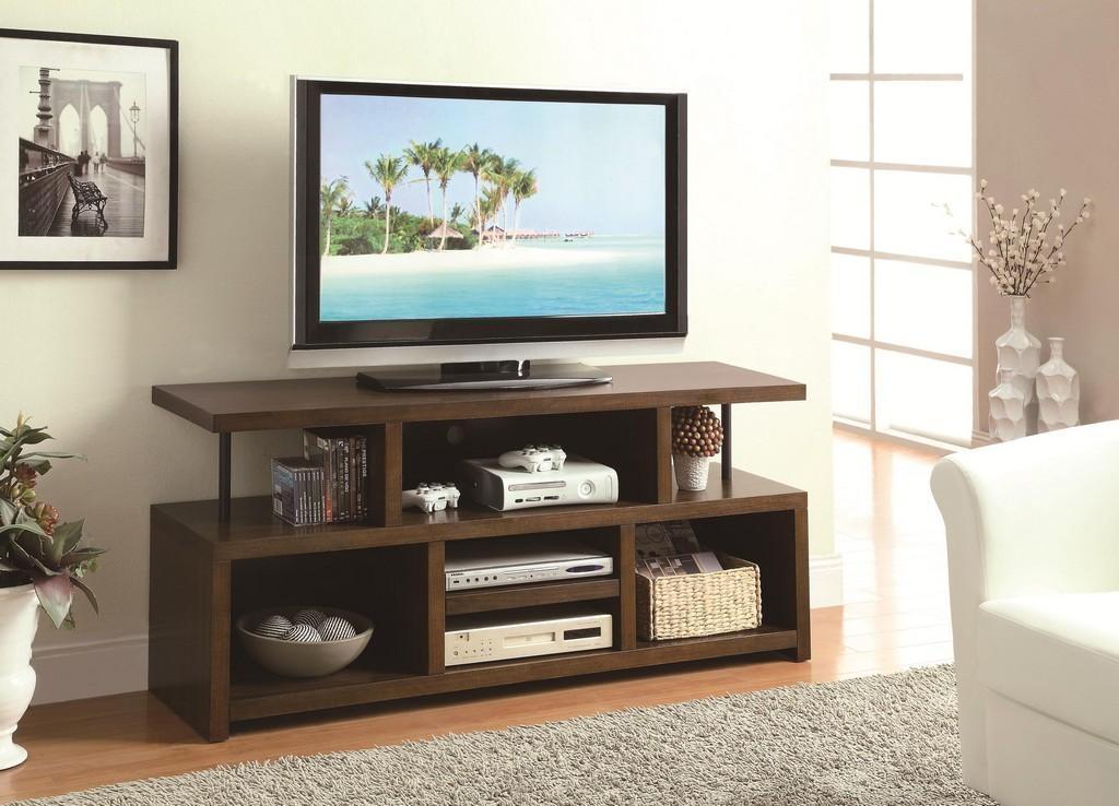 Shelf Under Wall Mounted Tv (Image 15 of 20)