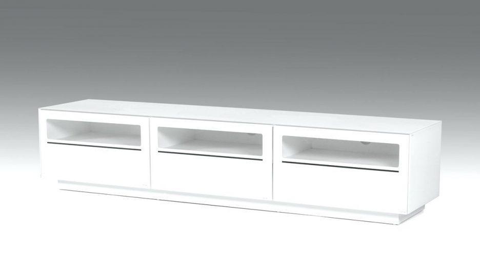 Shelves : White Corner Tv Wall Shelf White Tv Storage Unit White In Most Current White Gloss Corner Tv Stand (View 7 of 20)