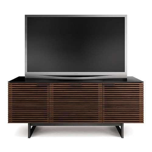 Shop Furniture Media & Tv Stands Living Room – Dwell In Most Popular Dwell Tv Stands (Image 9 of 20)