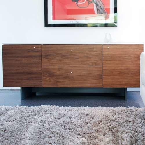 Shop Furniture Media & Tv Stands Living Room – Dwell Within Most Recently Released Dwell Tv Stands (Image 10 of 20)