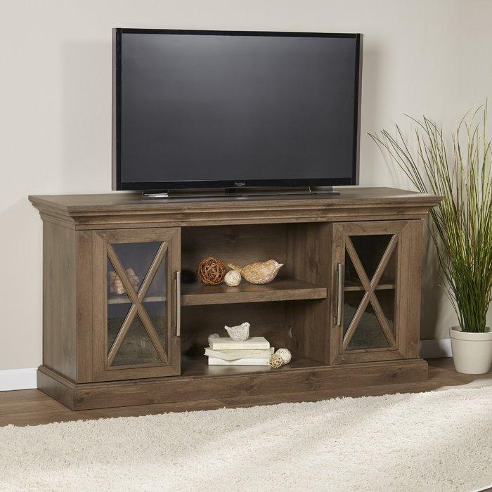 Featured Image of Joss And Main Tv Stands