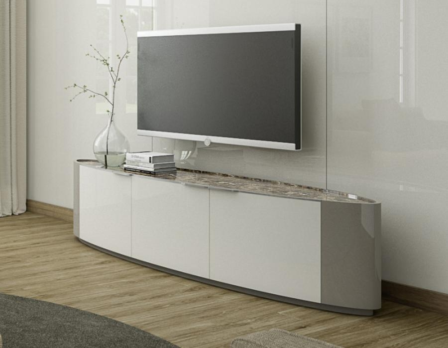 Sideboards (Image 11 of 20)