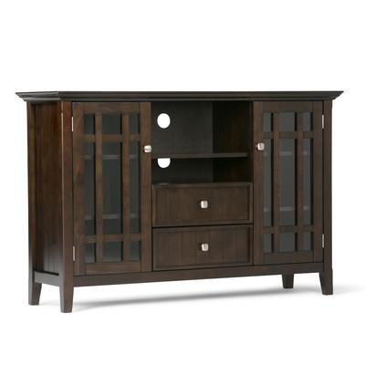 Featured Photo of Bedford Tv Stands