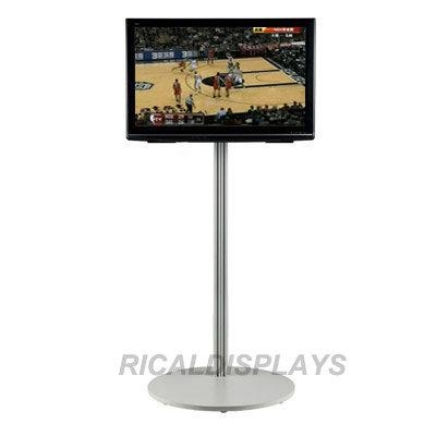 Featured Image of Single Tv Stands