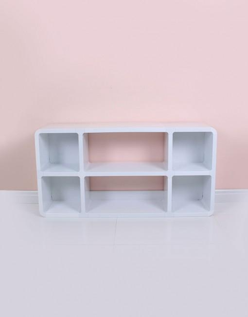 Slim Modern Tv Stand | Expand Furniture In Current Slimline Tv Cabinets (Image 13 of 20)