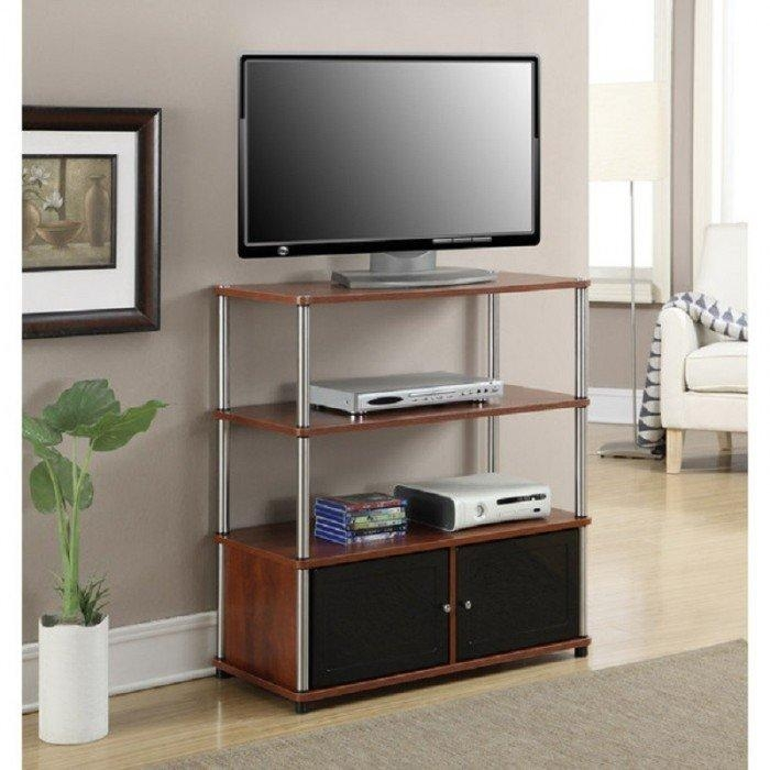 Small Bedroom Tv Stand Home Loft Concept Visions Tv Stand : Home Within Most Current Home Loft Concept Tv Stands (View 14 of 20)