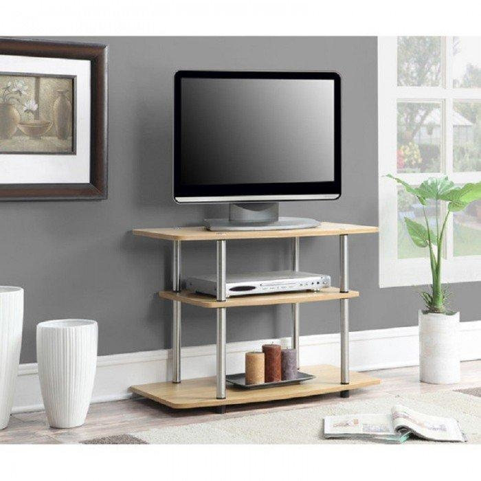 Small Bedroom Tv Stand Home Loft Concept Visions Tv Stand : Home Within Most Recent Home Loft Concept Tv Stands (Image 12 of 20)