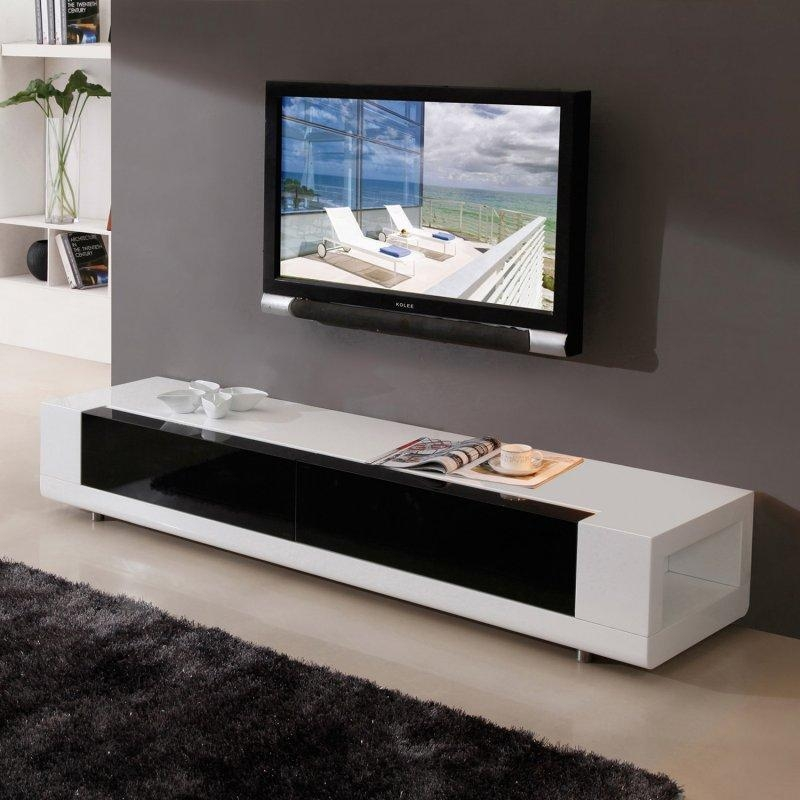 Small Space Storagekirsten Grove – Hayneedle Blog With Most Current Tv Stands For Small Spaces (Image 11 of 20)