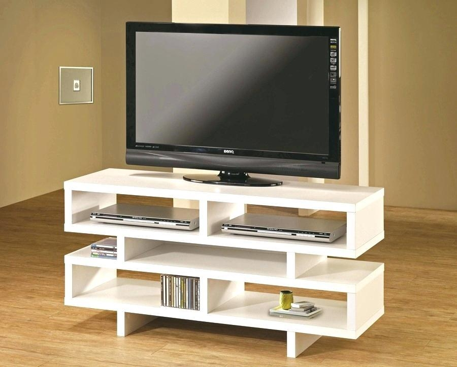 Small Television Stand – Instavite Throughout Most Recent Small Oak Corner Tv Stands (Image 14 of 20)