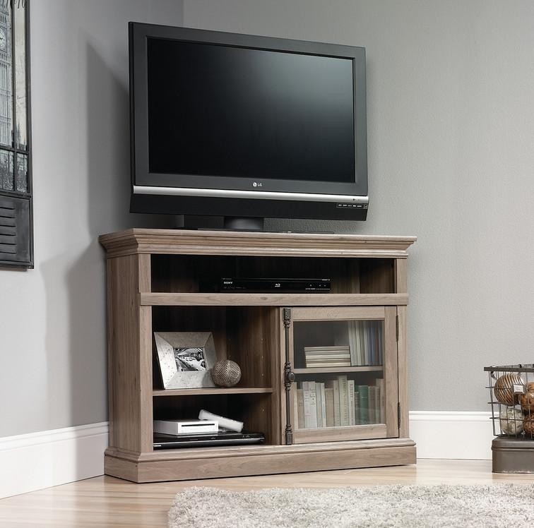 Small Tv Stand For Bedroom – Interior Design Within Most Current Tv Stands For Small Rooms (Image 17 of 20)