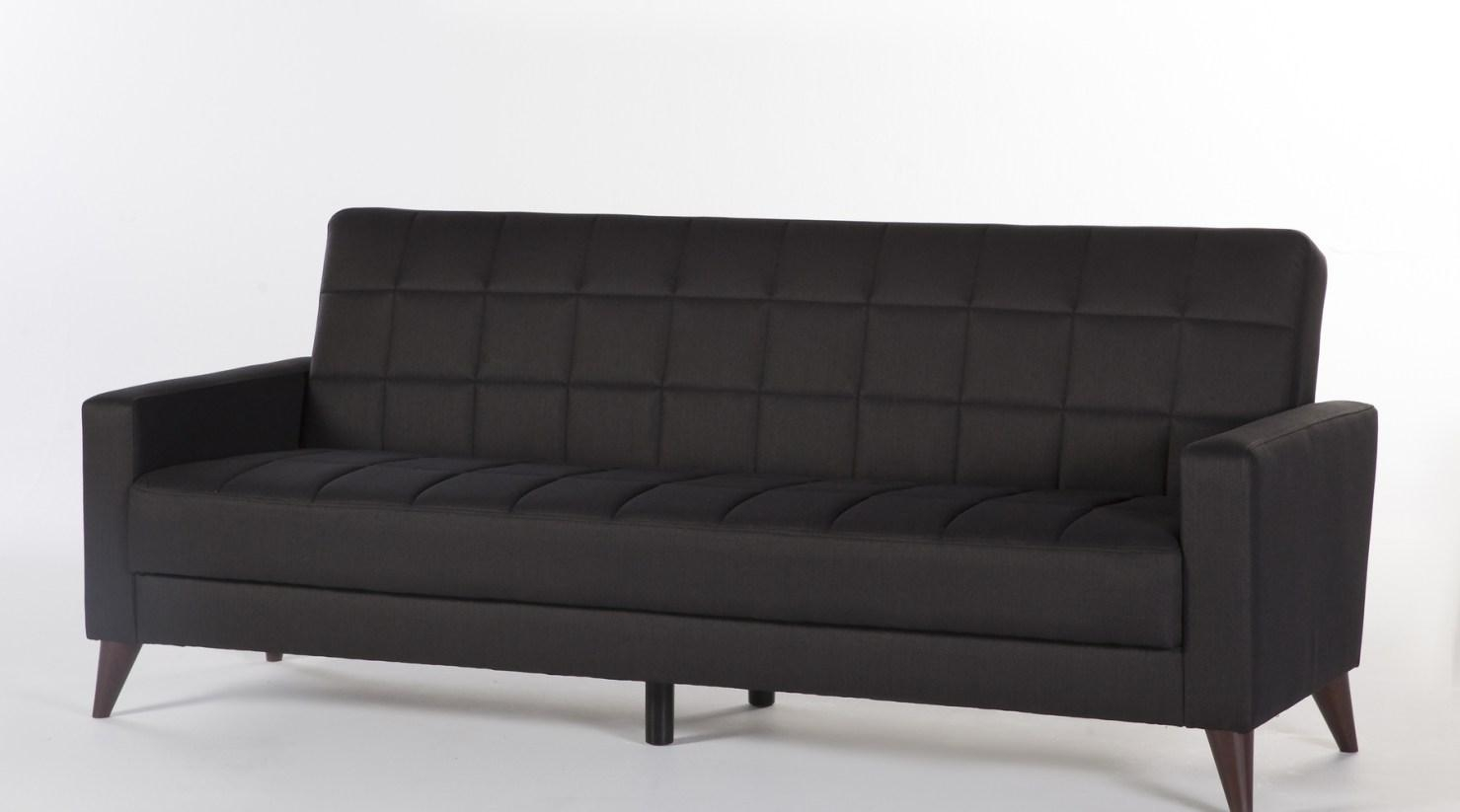 Sofa : 3 Seater Sofa Endearing Camden 3 Seater Sofa Very Within 3 Seater Sofas For Sale (Image 16 of 21)