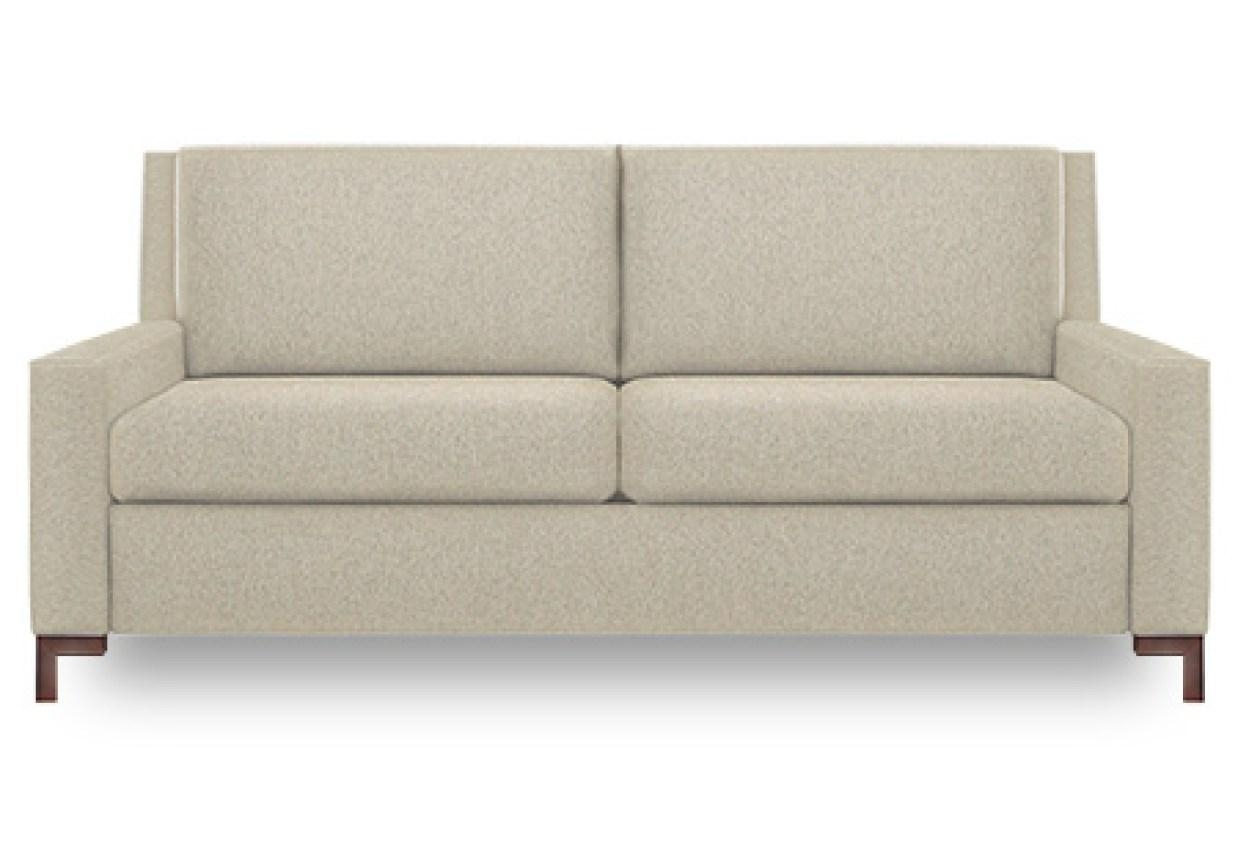 Sofa : American Leather Sofa Bed | Tehranmix Decoration Within Regarding American Sofa Beds (Image 22 of 22)