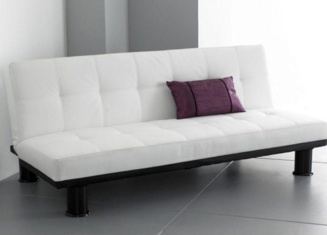 Sofa : Attractive Sectional Sleeper Sofa Ikea Sectional Sleeper Within Red Sectional Sleeper Sofas (Image 15 of 22)