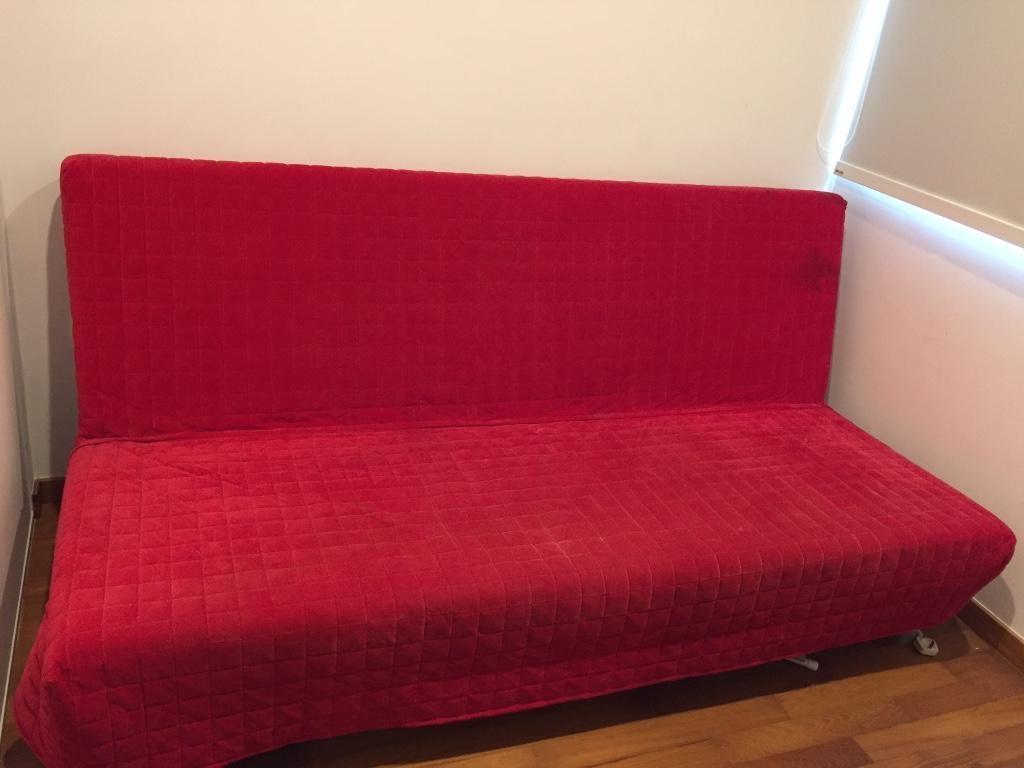 Sofa Bed Sale Ikea 46 With Sofa Bed Sale Ikea | Jinanhongyu Regarding Red Sofa Beds Ikea (View 17 of 20)