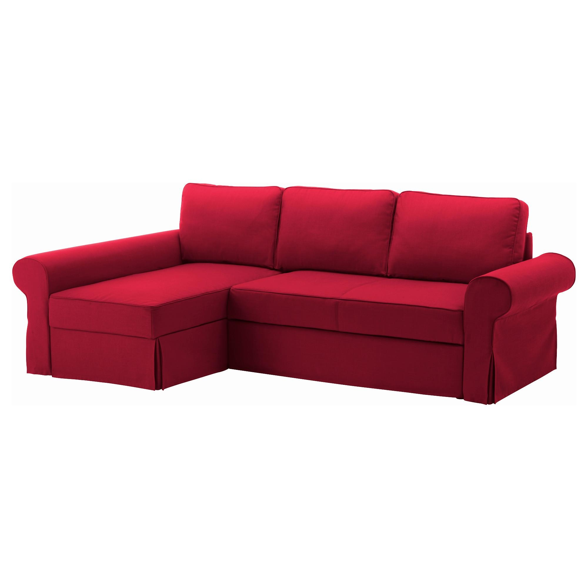 Sofa Beds & Futons | Ikea Throughout Red Sofa Beds Ikea (Image 19 of 20)