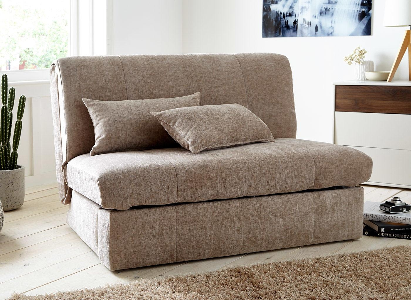 Sofa Beds With Storage – Buy Online Or In Store | Dreams Intended For Storage Sofa Beds (View 15 of 20)
