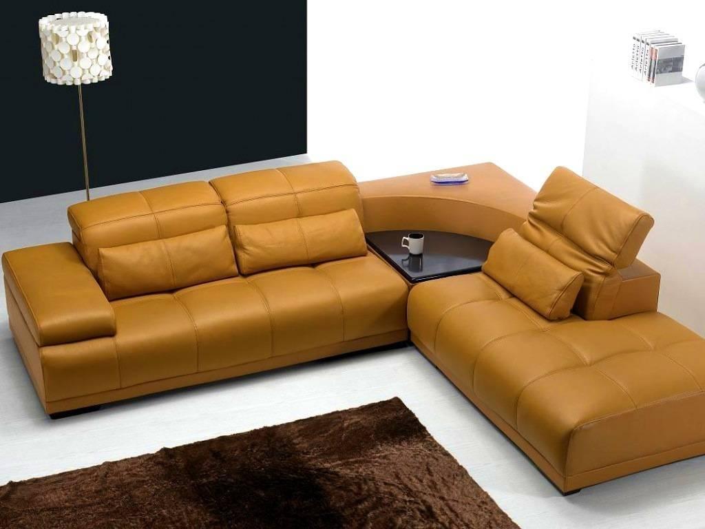 Sofa : Corner Sofa Ageless Sofa Modern' Satiating Corner Sofa In Unique Corner Sofas (Image 10 of 21)