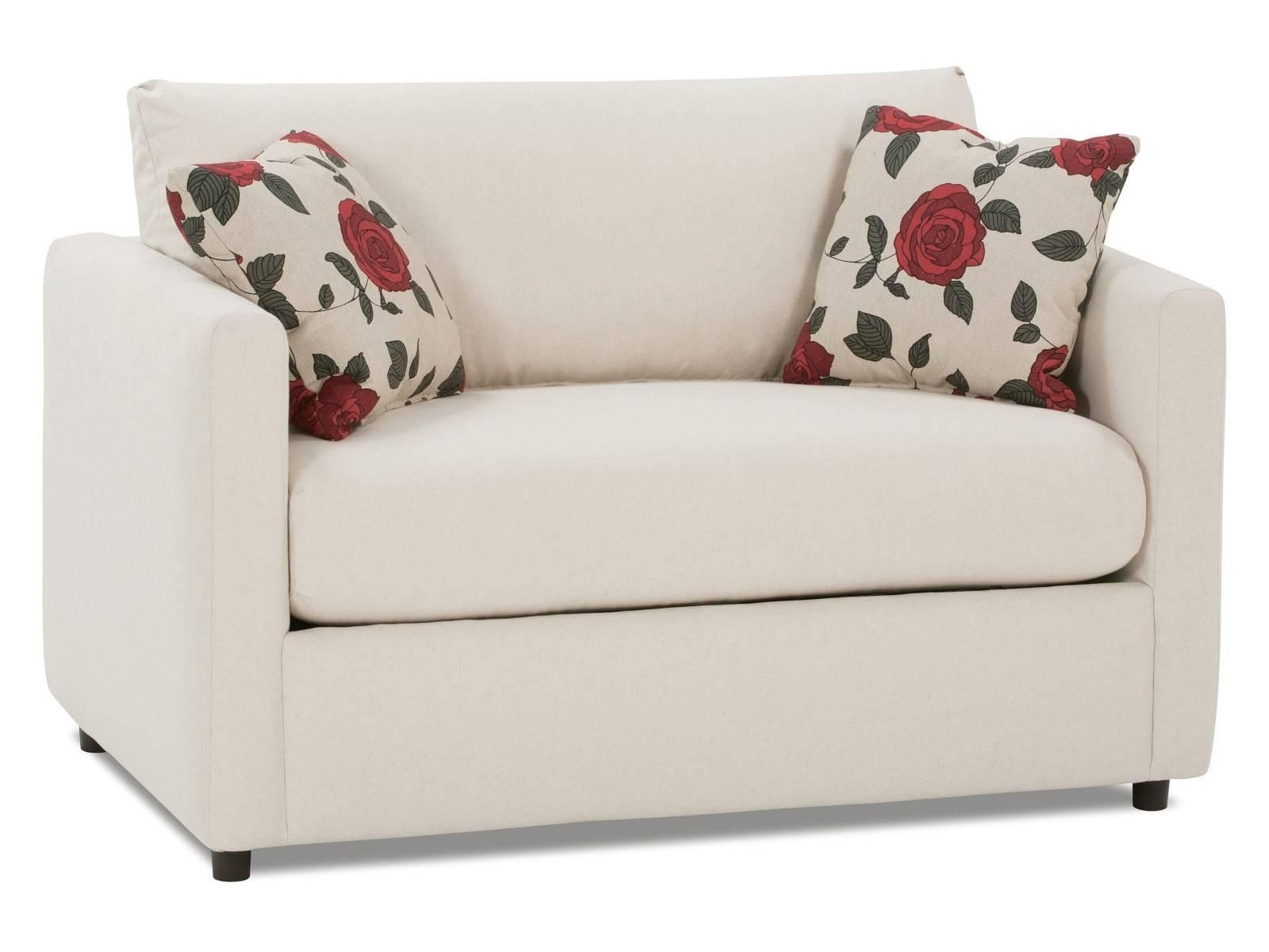 Sofa : Corner Sofas Inspirational Corner Sofas On Credit' Delight Throughout 2X2 Corner Sofas (View 11 of 21)