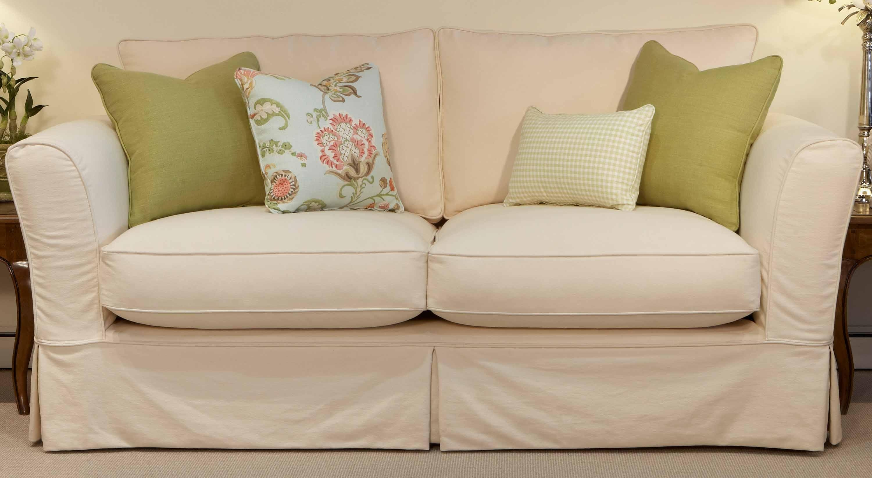 Sofa (Image 11 of 22)