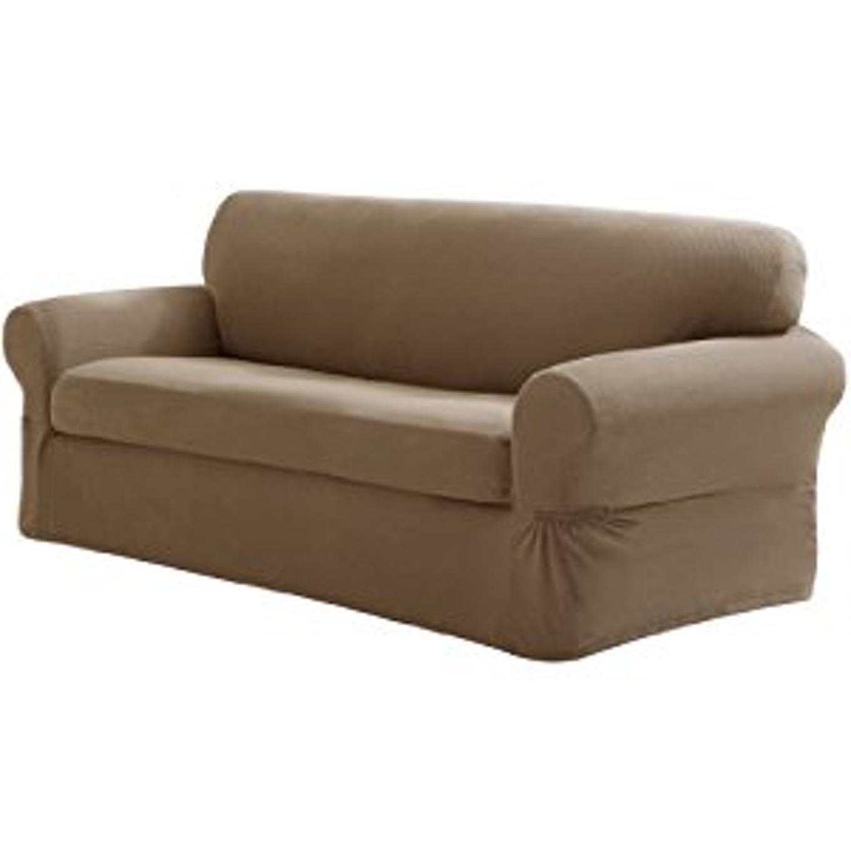 Sofa: Elegant Living Room Sofas Designoverstock Sofas Pertaining To Sectional Sofas Under  (Image 19 of 20)