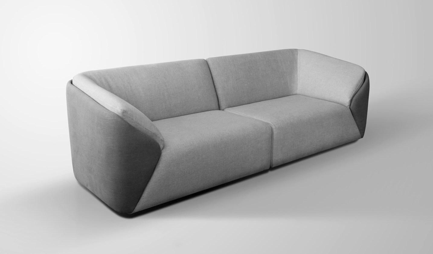 Sofa : Formidable Funky Garden Sofa Horrible Funky Sofa Promo Code Regarding Funky Sofas For Sale (View 20 of 20)