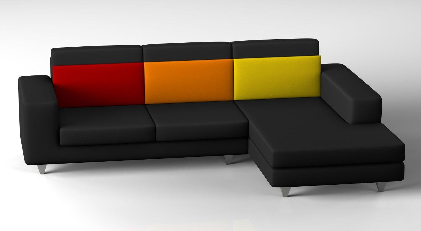 Sofa : Funky Sofa Empower Leather Sofa Furniture' Formidable Funky For Funky Sofas For Sale (View 8 of 20)