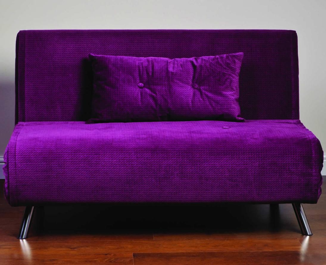 Sofa : Funky Sofa Empower Leather Sofa Furniture' Formidable Funky Within Funky Sofas For Sale (View 14 of 20)