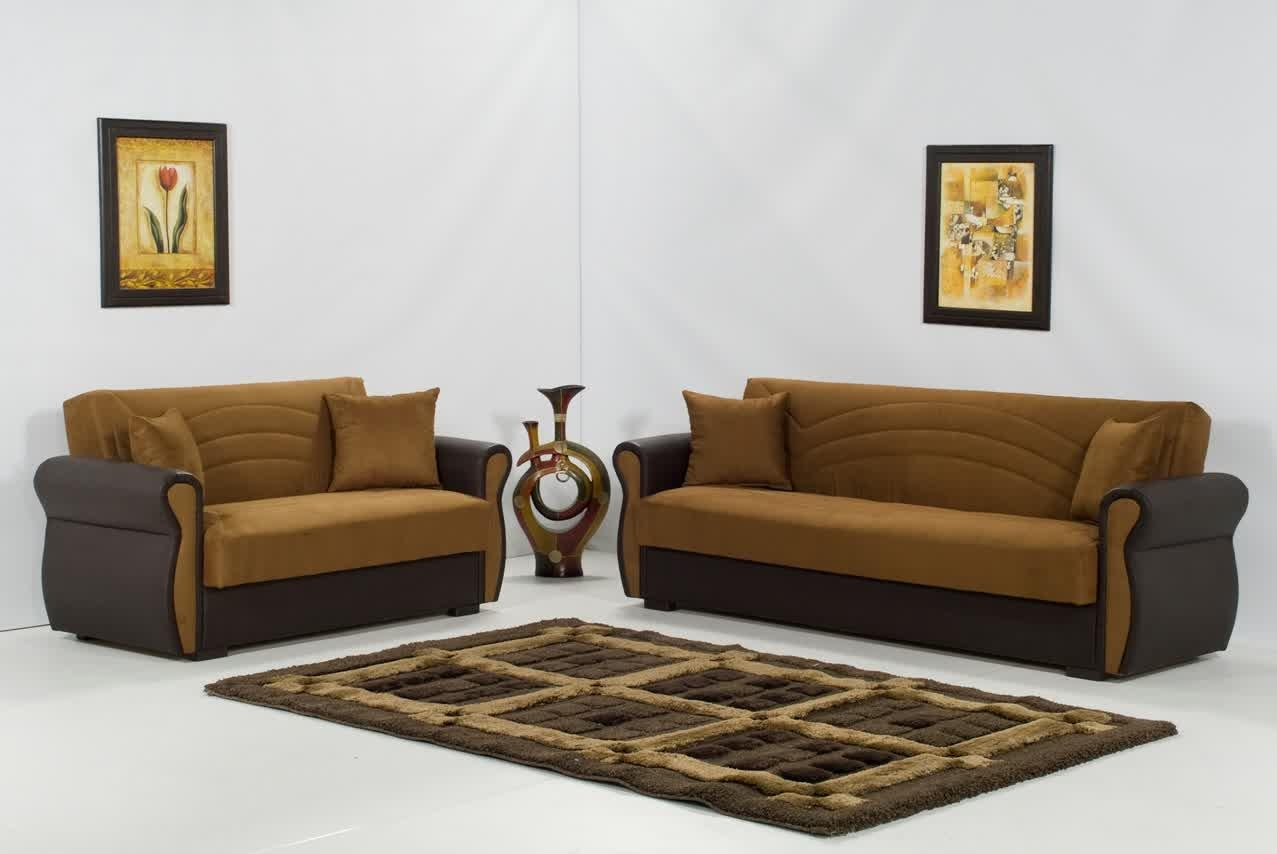 Sofa : Graceful Sofa Combination Color Sofa Combination Color Sofa In 68 Inch Sofas (View 20 of 20)
