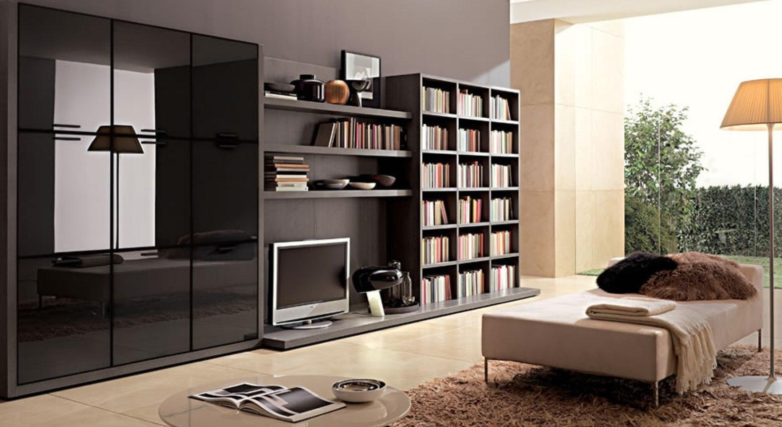 Sofa : High Back Sofas Living Room Furniture Gen4Congresscom E For Mod Sofas (Image 15 of 20)