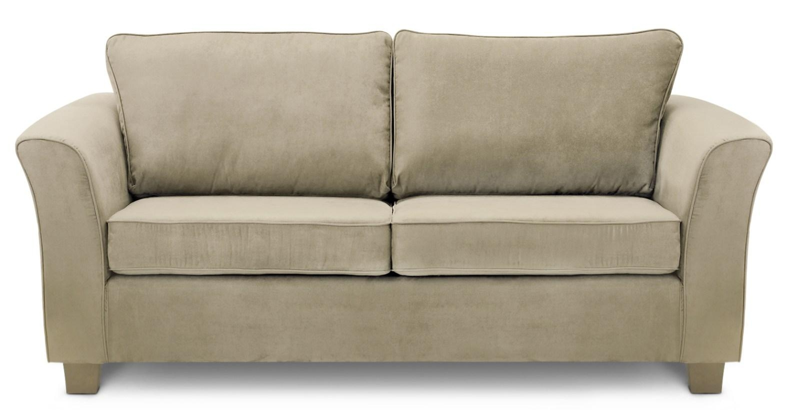 Sofa : Ikea Kivik Sofa Series Review Comfort Works Blog & Design In Lillberg Sofa Covers (View 2 of 20)