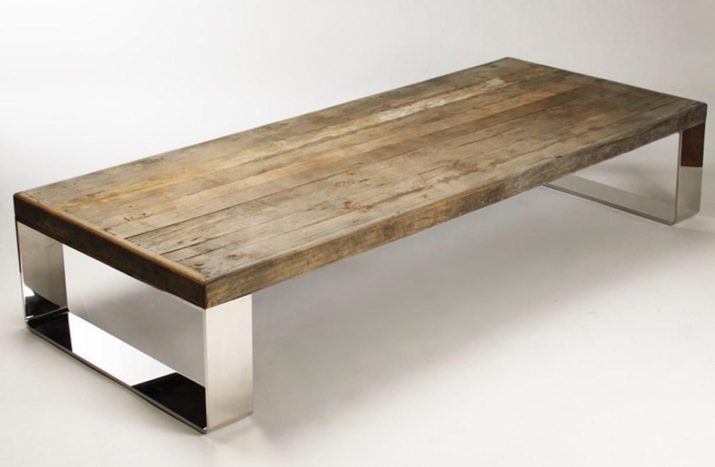 Sofa : Iron Sofa Table Educated Modern Console Table' Entertain Inside Etsy Sofas (Image 12 of 20)