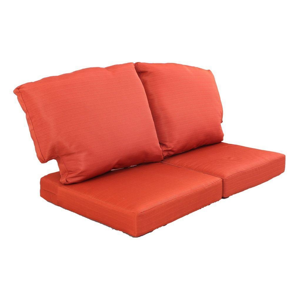 Featured Image of Sofa Cushions