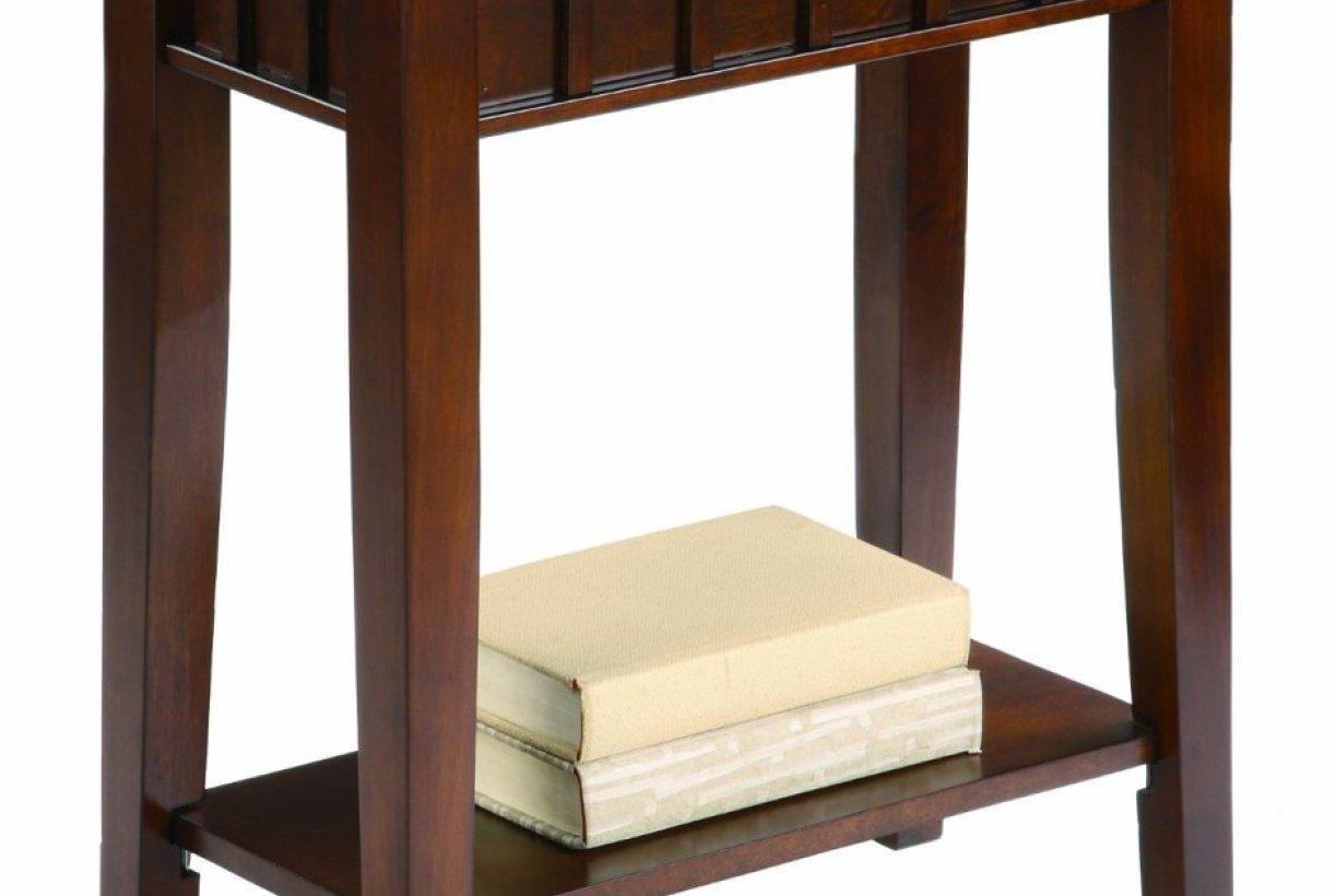Sofa : Narrow Console Table Behind Sofa Wonderful Thin Sofa Table Pertaining To Narrow Sofa Tables (Image 16 of 23)
