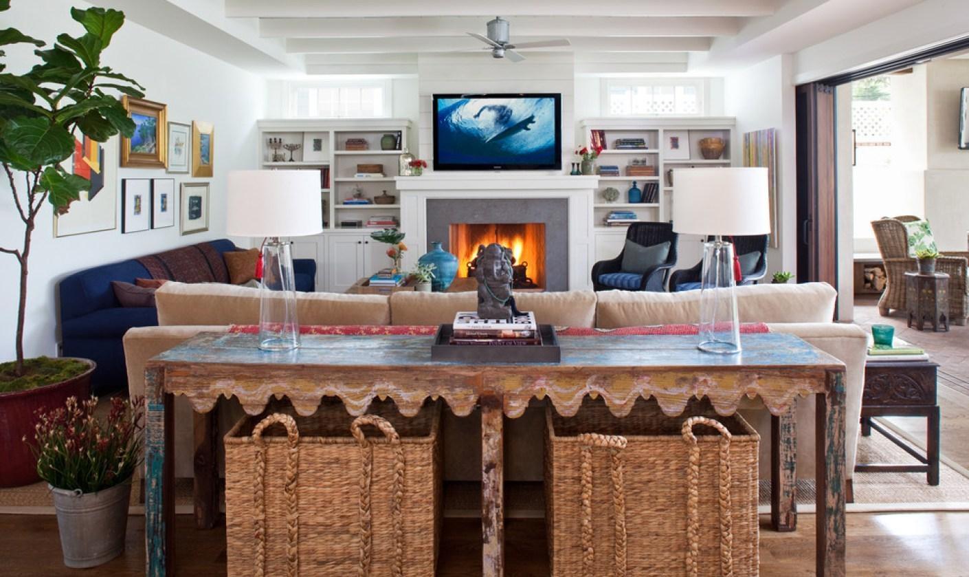 Sofa : New 72 Inch Sofa 68 Living Room Sofa Ideas With 72 Inch Regarding 68 Inch Sofas (View 18 of 20)